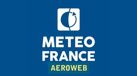 Aeroweb
