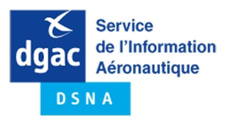 SIA - La référence en information aéronautique